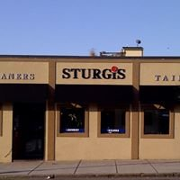 Sturgis Dry Cleaners & Tailors