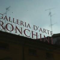 Galleria d'Arte Contemporanea Ronchini Faenza