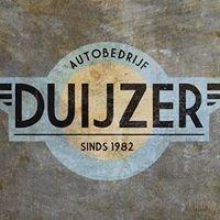 Autobedrijf Duijzer