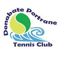 Donabate Portrane Tennis Club