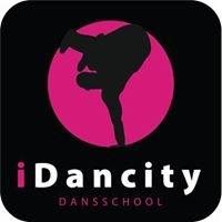 Dansschool iDancity