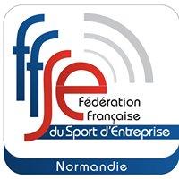 Ligue Normandie FFSE