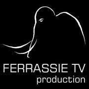 Ferrassie TV