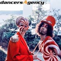 Dancersagency