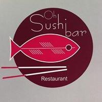 Sushi Bar Mulhouse