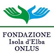 Fondazione Isola d'Elba ONLUS