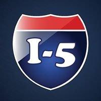 I-5 Motors