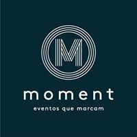 Moment - Eventos que marcam