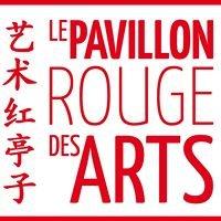 Le Pavillon Rouge des Arts