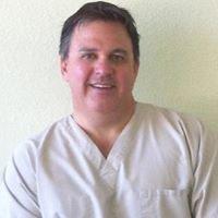 Texas Center of Chiropractic Orthopedics