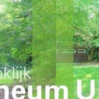 Methodeschool Koninklijk Atheneum Ukkel Oudleerlingen