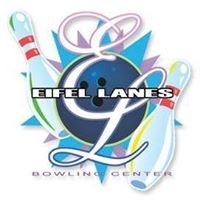 52D FSS Eifel Lanes Bowling Center