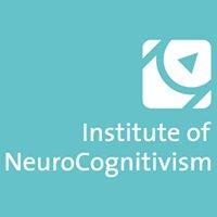 Institute of NeuroCognitivism België