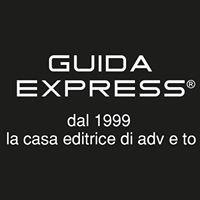 GuidaExpress