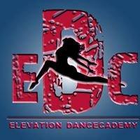Elevation DanceCademy