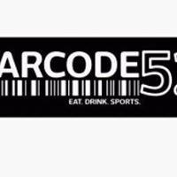 Barcode 52