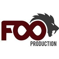 Foo Production