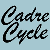 Cadre Cycle