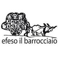 Efeso il Barrocciaio