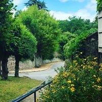 Maison du Tourisme et du Patrimoine de Montfort l'Amaury