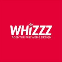 WHIZZZ GmbH Agentur für Web & Design