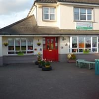 Beverton Preschool