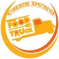 Chez Dung Foodtruck