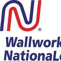 Wallwork NationaLease