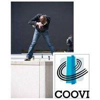 Fotografie opleiding Cvo Coovi