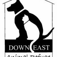 Down East Animal Refuge