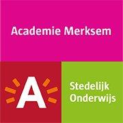 Academie voor Muziek, Woord en Dans te Merksem