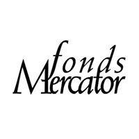 Mercatorfonds - Fonds Mercator