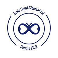 École Saint-Clément-Est