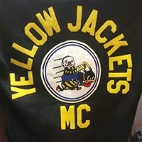 Yellow Jackets Motorcycle Club, The Originals