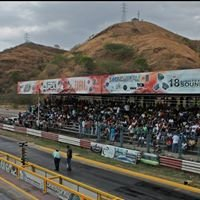 Turagua racing league