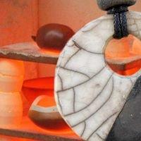 Bijoux céramique Carbassou
