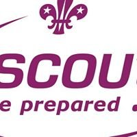 1st Carluke Scout Group