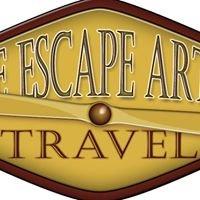 The Escape Artist Travel