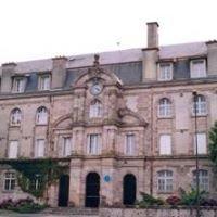 Lycée Raymond Loewy
