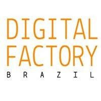 Digital Factory Brazil