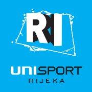 UniSport RI