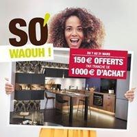 SoCoo'c Montpellier