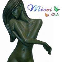 Missi Cafe