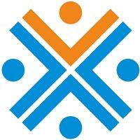 SPI - Association des internes de Santé Publique d'Ile-de-France