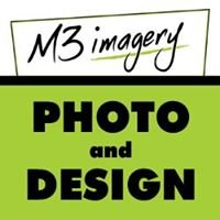 M3 Imagery