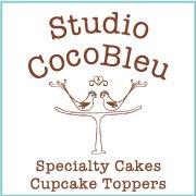 Studio CocoBleu