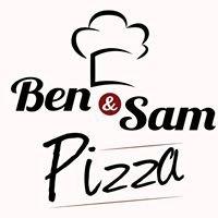 Ben & Sam Pizza