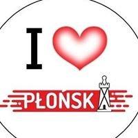 Zatrzymaj się w Płońsku