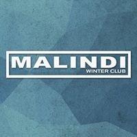 Malindi Biky Beach Cafè