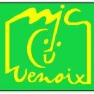 M.J.C Venoix